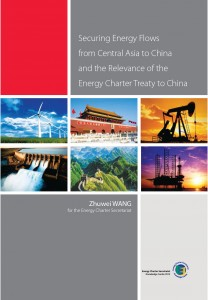 China_and_the_ECT_2015_en1
