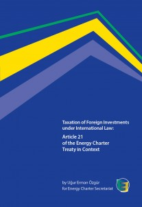 Taxation_of_Foreign_Investments_2015_en1