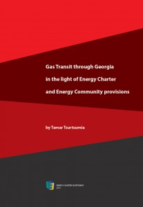 20151218-Gas_Transit_through_Georgia-Energy_Charter___Energy_Community_Provisions1