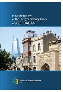 IDEER-Azerbaijan_2013_en1