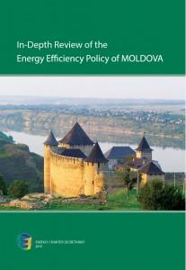 IDEER-Moldova_2015_en1