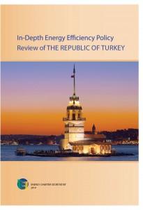 IDEER-Turkey_2014_en1